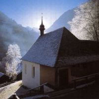 Weiterlesen: Viele Religionen - ein Ziel
