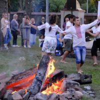 Weiterlesen: Gemeinsam beten August